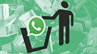 AB'ye ayrıcalık: WhatsApp'tan kaçış