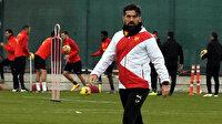 Süper Lig'de ayrılık: İstifası kabul edildi