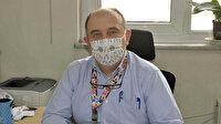 Bilim Kurulu Üyesi Kara: Aşıyla 'maskesiz hayat' daha erken olur