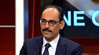 İbrahim Kalın'dan 'WhatsApp' açıklaması: Büyük ihtimalle ben de kapatacağım