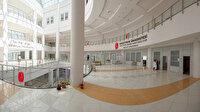 Hacettepe Üniversitesinden lisansüstü programlara öğrenci alım ilanı