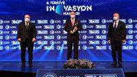 Veribilim Yazılım İnovaLİG Türkiye Şampiyonu oldu