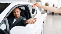 Sıfır otomobilde fiyatlar değişiyor: İşte marka marka en ucuz araç fiyatları