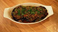 Pirinç pilavının yanına en yakışan tat: Kıymalı musakka