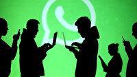 Facebook Türkiye açıklama yaptı, WhatsApp geri adım atmıyor: Gizlilik sözleşmesini 8 Şubat'a kadar onaylamayan kullanamayacak