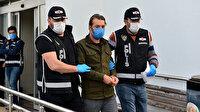 Rüşvetten tutuklanan CHP'li Aydar dosyasından şok ayrıntılar: CHP'li vekil 'Bunlar bizden' deyince rüşvet almamış