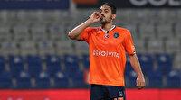 İrfan Can Kahveci'ye Galatasaray sorusu