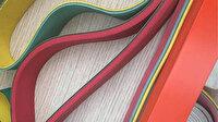 PVC Konveyör Bant Nedir? Nasıl Çalışır?