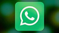 Yeni iddia: Fransa'daki kullanıcıların WhatsApp verileri devletle paylaşılacak