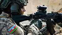 Azerbaycan ordusu Dağlık Karabağ'daki savaşta 2 bin 841 şehit verdi