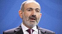 Ermenistan medyası: Paşinyan Ermenistan ve halkına 38 milyar dolar zarar verdi