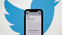 Kongre baskını sonrası harekete geçti: Twitter 70 binden fazla hesabı askıya aldı