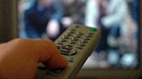 11 Ocak reyting sonuçları: En çok izlenen diziler ve programlar arasında Uyanış: Büyük Selçuklu yer aldı mı?