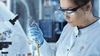 Dünyada bir ilk: ABD'li şirket kanserin yerini tespit edebilecek bir teknoloji geliştirdi