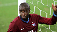 Trabzonspor'un eski futbolcusu kansere yakalandı