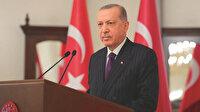 Türkiye'siz AB olmaz