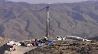 Türkiye'nin en kaliteli petrolü bu köyden çıkartılıyor: Ekonomiye katkısı her geçen gün büyüyor