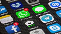 WhatsApp güncellemesinde en çok şikayet edilen konular belli oldu: İptal butonu yok