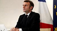 Fransa'dan yeni Whatsapp hamlesi: Kullanıcı bilgileri istenildiği zaman devlete verilecek