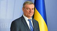 Ukrayna Stratejik Endüstriler Bakanı Uruskiy Türkiye-Ukrayna savunma iş birliğini değerlendirdi: Ortak çıkarımız olacak