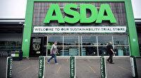 İngiltere'nin süpermarket zinciri ASDA koronavirüs aşısı uygulayacak