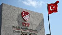 Süper Lig'de yabancı sayısı 14'ten 16'ya çıkartıldı