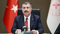 Sağlık Bakanı Koca ve Bilim Kurulu üyeleri canlı yayında koronavirüs aşısı olacak