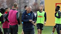 Teknik direktör dayanmıyor: Kayserispor 2 sezonda 7 hoca değiştirdi