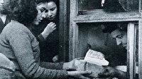 Tarihte bugün: Ekmek Karnesi uygulaması başlamıştı