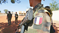 Fransa Mali'de çıkmaza   girdi