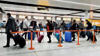 İngiltere bazı ülkelere seyahat yasağı getirdi