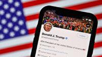 ABD'nin Idaho eyaletinden dijital darbeye tepki: Facebook ve Twitter erişimi kapatıldı