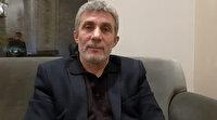Şehit kaymakam Safitürk'ün ağabeyinden şok iddia: 'Kardeşimi emniyet amiri öldürdü'