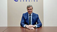 Ukraynalı Bakan Uruskıy: Önceliğimiz Türkiye ile birlikte ortak İHA üretmek