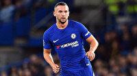 Chelsea'den Süper Lig'e: Yıldız futbolcu imzayı atıyor