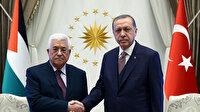 Türkiye Filistin'de seçimlerin düzenlenmesine ilişkin başkanlık kararnamesini memnuniyetle karşıladı