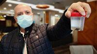 Kanser sanıp biyopsi bile yaptılar: 32 yıl sonra akciğerinden çıkan herkesi şoke etti