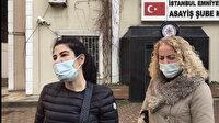 Eşinin cezaevinden çıkması için bir buçuk milyon lira ödedi: 'Bu insan avukat bile değilmiş'