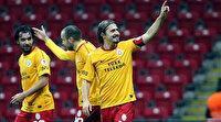 Ayhan Akman'dan yıllar sonra gelen itiraf: En çok Beşiktaş'a motive olurdum