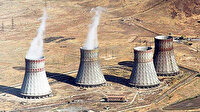 Ermenilerden nükleer plan!
