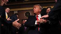 Facebook ve Instagram Trump'ın hesaplarını yeniden açtı