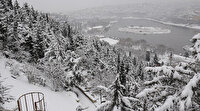 5 günlük İstanbul hava durumu: İstanbul'da kar yağışı devam edecek mi?