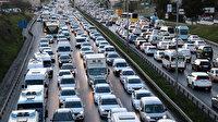 Milyonlarca araç sahibini ilgilendiriyor: İşte banka banka MTV taksit sayısı