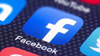 Facebook duyurdu: Türkiye'ye temsilci atanacak