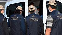 FETÖ'nün 'Ankara dershaneler sorumlusu' yakalandı