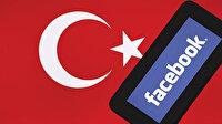 Facebook'tan 'zoraki' temsilci
