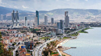 Kıyı şehirlerinde konut fiyatları yüzde 80 arttı