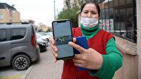 Mersin'de korkunç iddia: Her yerde ölülerini buluyoruz