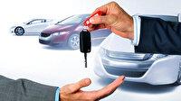Faizi sıfırlayıp fiyatı 24 bin TL indirdiler: İşte 2021 yılının ilk sıfır araç kampanyaları