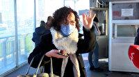 İstanbul'da HES kodunu eşleştirmeyen vatandaşlar hala toplu ulaşımı kullanabiliyor